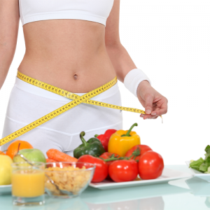 Dietë